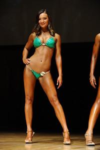 a Melanie Montanaro (35)
