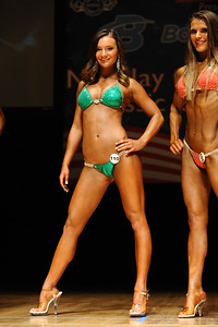a Melanie Montanaro (31)