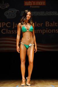 a Melanie Montanaro (26)