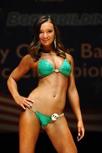 a Melanie Montanaro (4)