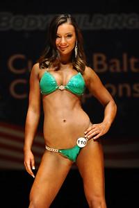 a Melanie Montanaro (21)
