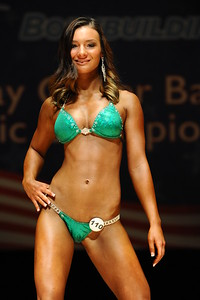 a Melanie Montanaro (6)