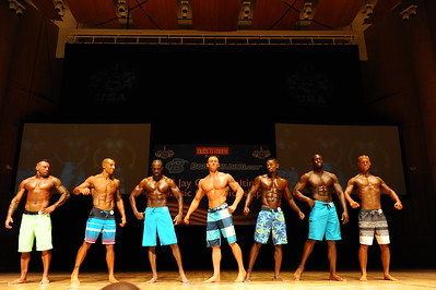 Men's Physique B (5)