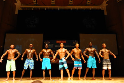 Men's Physique B (10)