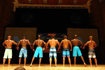 Men's Physique B (8)