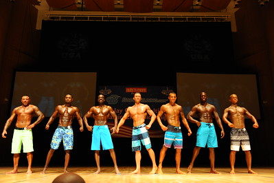 Men's Physique B (6)