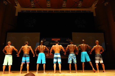 Men's Physique B (2)