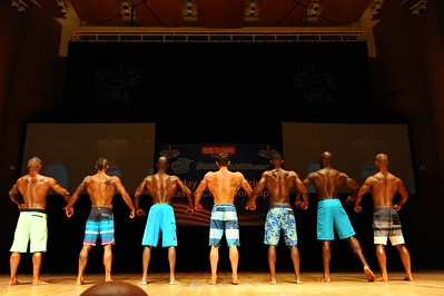 Men's Physique B (3)