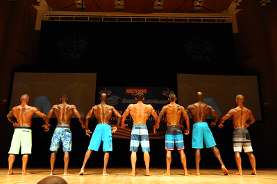 Men's Physique B (9)