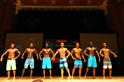 Men's Physique B (11)