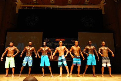 Men's Physique B (7)