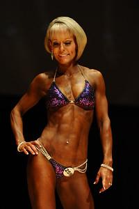 a Stephanie Watson (5)