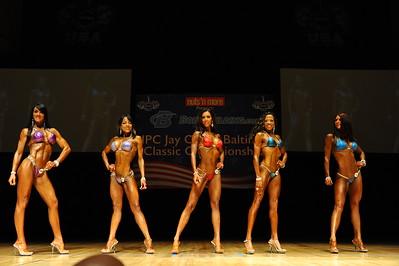 Bikini Grandmasters (9)
