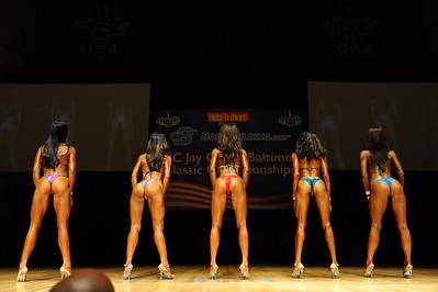 Bikini Grandmasters (5)
