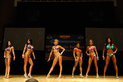 Bikini Grandmasters (16)