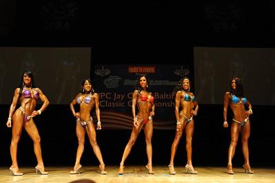 Bikini Grandmasters (8)