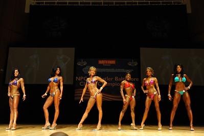 Bikini Grandmasters (13)