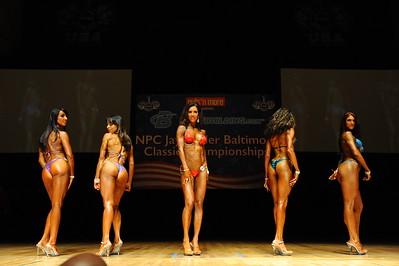 Bikini Grandmasters (3)