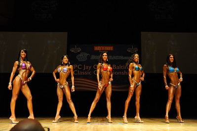 Bikini Grandmasters (6)