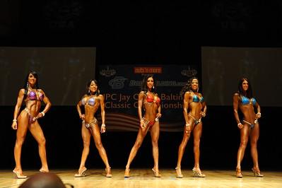Bikini Grandmasters (7)