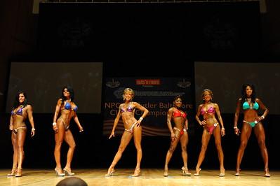 Bikini Grandmasters (15)