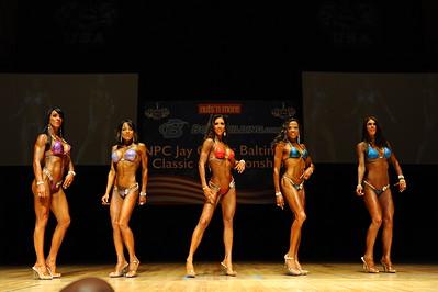 Bikini Grandmasters (2)