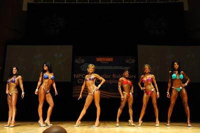 Bikini Grandmasters (17)