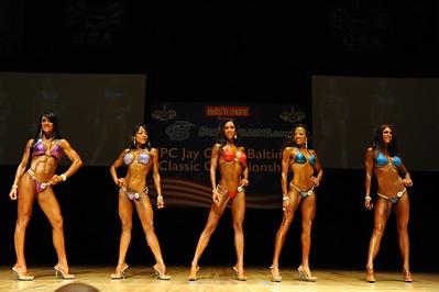 Bikini Grandmasters (10)