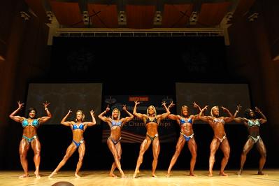 Women's Physique (6)