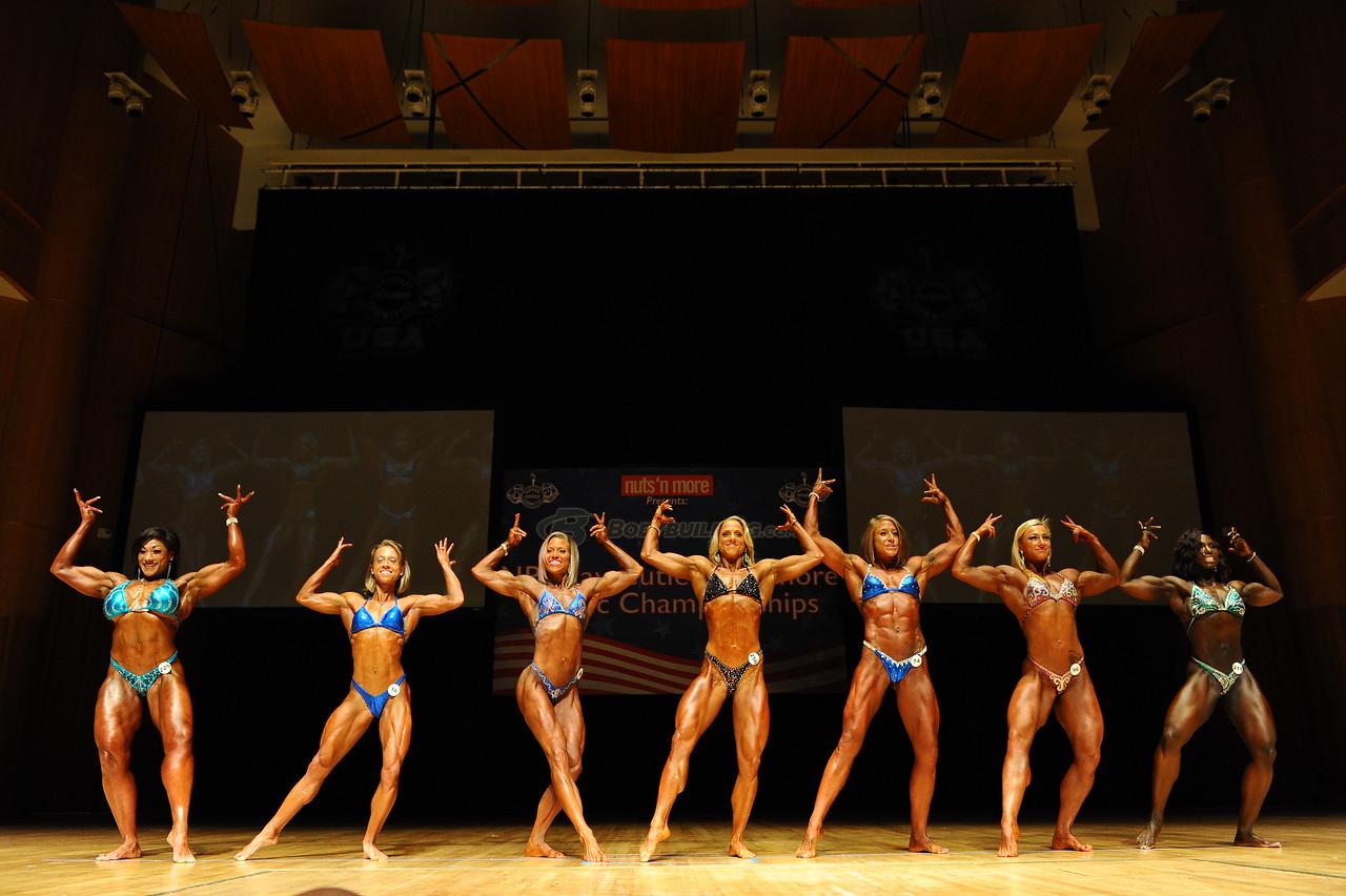 Women's Physique (3)
