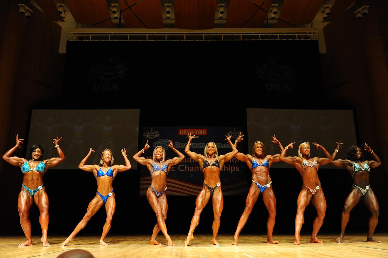 Women's Physique (9)