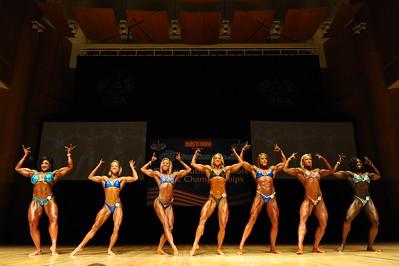Women's Physique (4)
