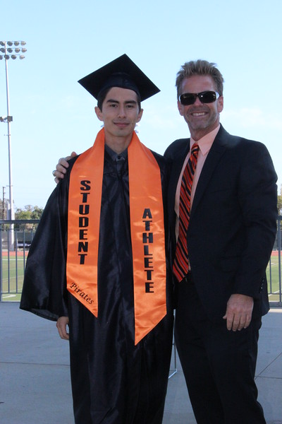 VC Graduation