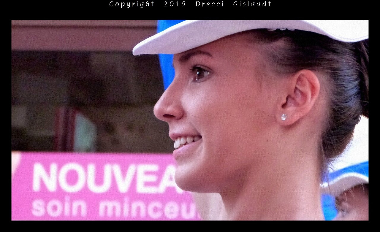 Saint Jean 2015 - Botevgrad 005