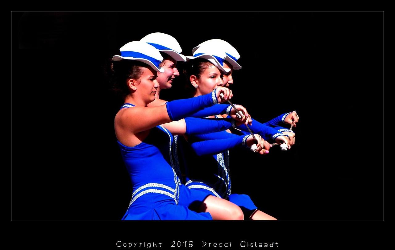 Saint Jean 2015 - Botevgrad 012