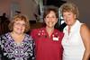 IMG_9958 Rita Zuckerberg, Linda Reigelhaupt, Amy Seidman