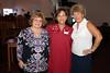 IMG_9959 Rita Zuckerberg, Linda Reigelhaupt, Amy Seidman
