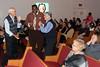 IMG_10163 Max Amichai Heppner_Victor Swamigam_Tom Shaughnessy