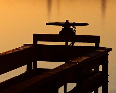 NaturePhoto_150124_8x10_SP_04