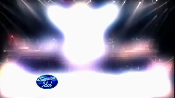 ADAM IS MENTOR On American Idol, Elvis Week April 13 2010