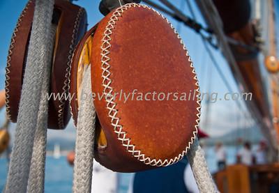 Les Voiles de St  Tropez 2013 - Day 5_3889