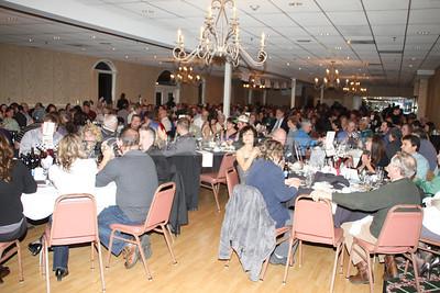 11-30-13 BRS Banquet 013