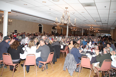11-30-13 BRS Banquet 014