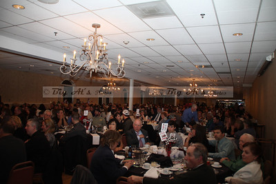 11-30-13 BRS Banquet 011