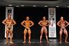 Men's Bodybuilding Open Welterweight Prejudging (10)