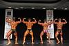 Men's Bodybuilding Open Welterweight Prejudging (17)