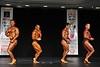 Men's Bodybuilding Open Welterweight Prejudging (16)