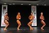 Men's Bodybuilding Open Welterweight Prejudging (8)