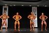 Men's Bodybuilding Open Welterweight Prejudging (6)