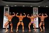 Men's Bodybuilding Open Welterweight Prejudging (18)
